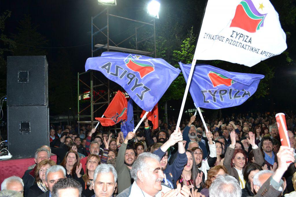 Τσίπρας Κ. Πλατεία Λάρισας (44)