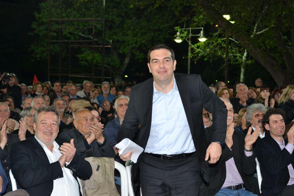 Τσίπρας Κ. Πλατεία Λάρισας (38)