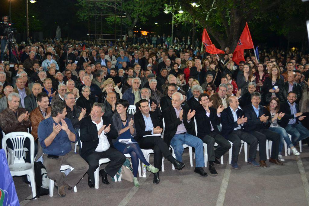 Τσίπρας Κ. Πλατεία Λάρισας (24)
