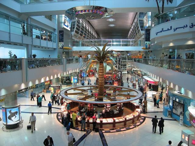 Open Malls στη Λάρισα