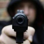 Ανατροπή δεδομένων για τη γυναίκα που πυροβόλησαν στο πρόσωπο
