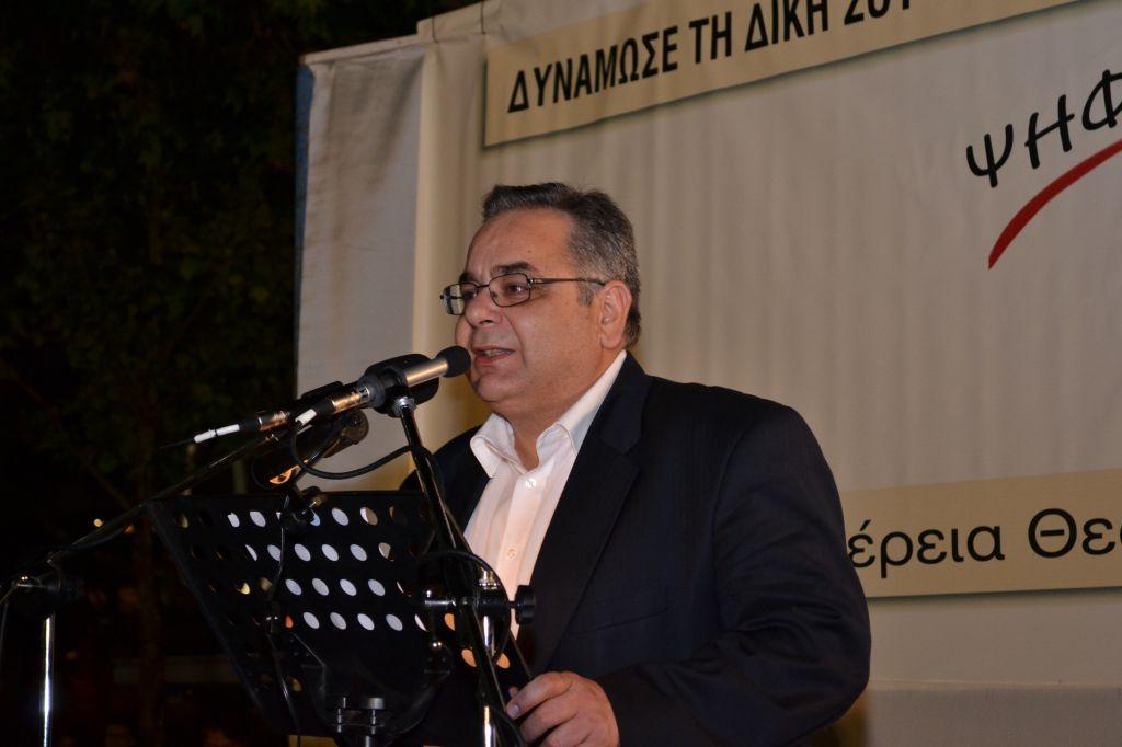 ΚΚΕ: Εκκρεμότητα με το διορισμό ΕΤΠ στα ΤΕΙ