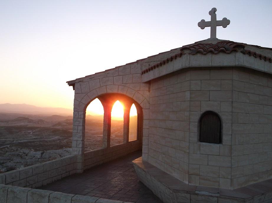 Αγρότες και… Χριστιανοί στην «τσιμπίδα» του ΣΔΟΕ στη Θεσσαλία