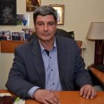 «Φλερτάρει» ξανά με Περιφέρεια και ψηφοδέλτιο ΝΔ