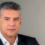 6,1 εκατ. € για έργα στη Θεσσαλία