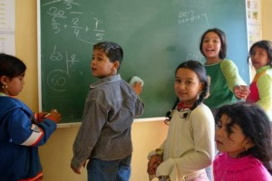 Μελέτη για την κοινωνική ένταξη των Ρομά χαρτογραφεί τα δεδομένα της ΠΕ Καρδίτσας