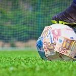 Ποδοσφαιριστές σε παράνομο κύκλωμα στοιχηματισμού