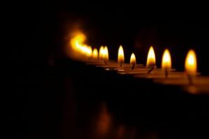 Λάρισα: Απεβίωσε 61χρονος