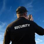 Ζητούνται άτομα Security