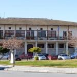 40 προσλήψεις στο Δήμο Βόλου