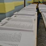 Το ψηφοδέλτιο του ΣΥΡΙΖΑ στη Λάρισα
