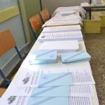 «Ο Τσίπρας θα πάει σε εκλογές»