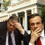 Προς παράταση Μνημονίου οδεύει η κυβέρνηση