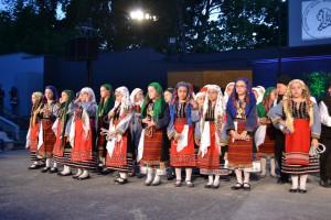 Τριήμερες πολιτιστικές εκδηλώσεις στη Φιλιππούπολη