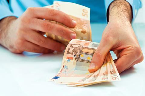 Ακατάσχετος τραπεζικός λογαριασμός για επιχειρήσεις και επαγγελματίες