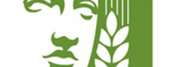 Επτά προσλήψεις στον ΕΛΓΟ ΔΗΜΗΤΡΑ στη Λάρισα