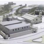 Σε φάση υλοποίησης το Μουσείο Τσιτσάνη στα Τρίκαλα