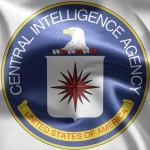 Έκλεβαν… πατατάκια από τη CIA