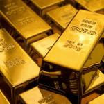 Γιατί ο χρυσός θα λάμψει ξανά το 2015
