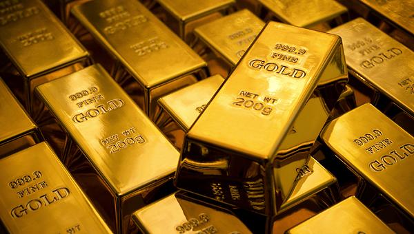 Ντουμπάι: Δίνουν χρυσό σε όσους πάρουν το λεωφορείο