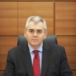 «Η Τουρκία να σεβαστεί ευρωπαϊκές-οικουμενικές αρχές»