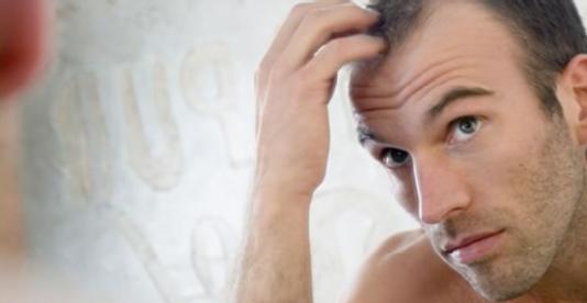 Αdvanced FUE: η πιο σύγχρονη μέθοδος μεταμόσχευσης μαλλιών