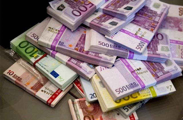 «20 δισ. € οι καταθέσεις Ελλήνων επιχειρηματιών στην Ελβετία»