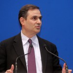 Σαχινίδης: Δύσκολη η μέρα μετά τη συμφωνία…