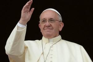 Τι δώρο έκανε για τη γιορτή του ο πάπας Φραγκίσκος στους φτωχούς της Ρώμης