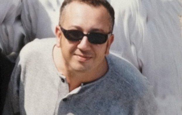 Πέθανε ο Γιάννης Δεληολάνης