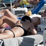 Ρήτρα «χρεοκοπίας» στα τουριστικά πακέτα ζητούν οι ξένοι πράκτορες