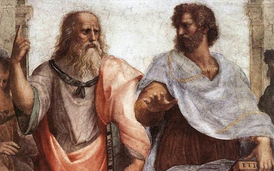 26ο Διεθνές Συνέδριο Φιλοσοφίας