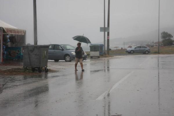 αγιοκαμπος βροχή 3
