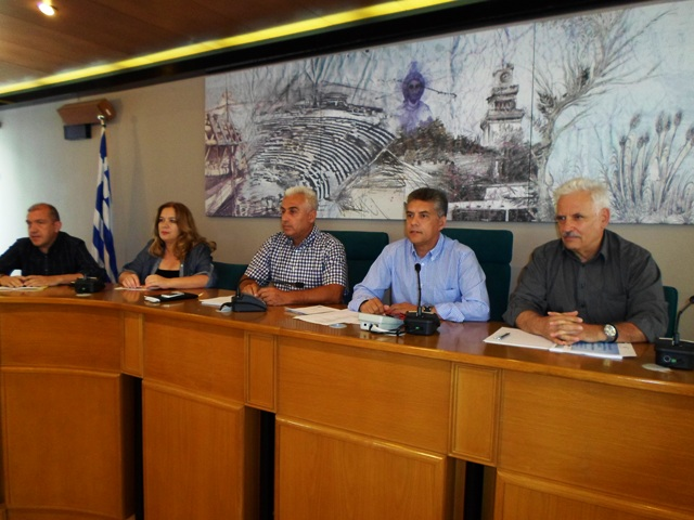 «Καθυστερεί η ελληνική πρόταση για τη νέα ΚΑΠ»