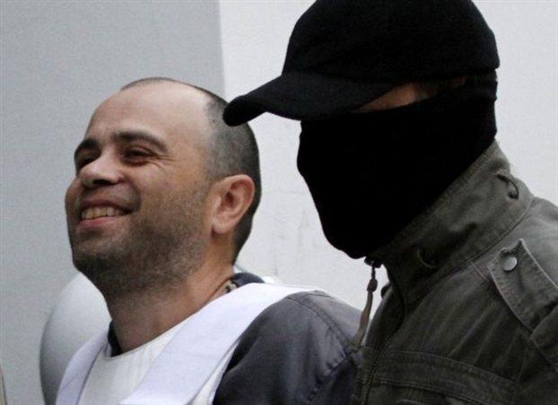 Μαζιώτης: Αναλαμβάνω την πολιτική ευθύνη για την επίθεση στην ΤτΕ
