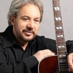 Απεβίωσε ο τραγουδιστής Αντώνης Βαρδής