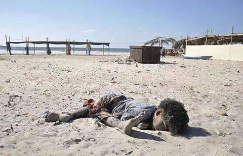 Γάζα 2
