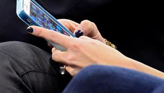 Τα iPhone θα «καταλαβαίνει» αν έχει κλαπεί