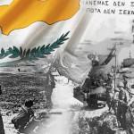 Θεσσαλούς μαχητές της ΕΛΔΥΚ θα τιμήσει η ΠΕΔ