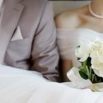 Όσοι παντρεύονται τη μέρα του Αγίου Βαλεντίνου είναι πιθανότερο να χωρίσουν!