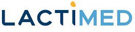 Διαγωνισμός Logo Lactimed