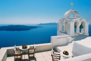 Ένα ελληνικό νησί στους 10 καλύτερους προορισμούς για το 2017