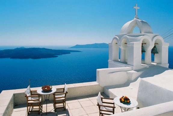 Το ακριβότερο ελληνικό νησί