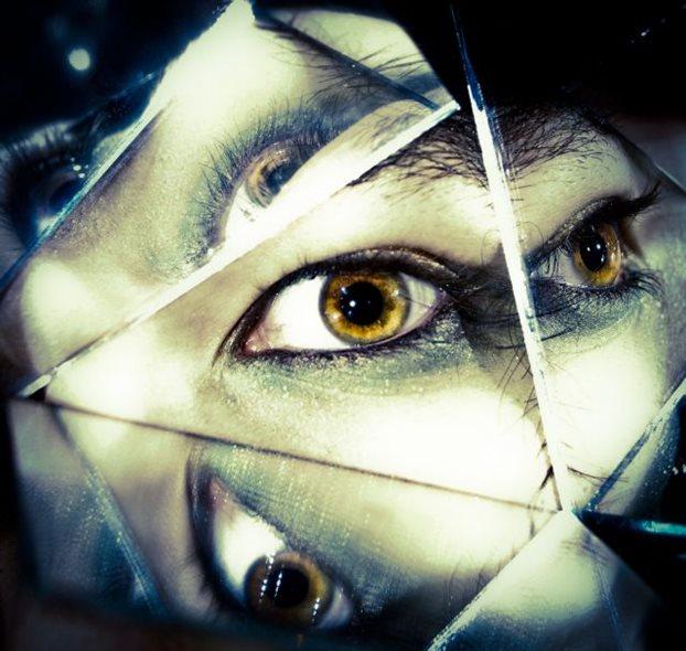 Εντοπίστηκαν 83 νέα γονίδια της σχιζοφρένειας