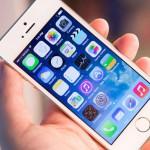Το iPhone 7 έρχεται νωρίτερα…