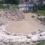 «Τα Αρχαιολογικά Μνημεία της Θεσσαλίας»