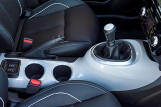 Nissan Juke (3)
