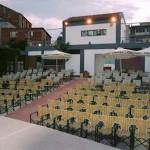 Μία θέση κινηματογραφιστή στο δήμο Λάρισας