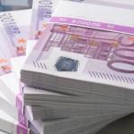5.260 Δημόσιοι Υπάλληλοι έβγαλαν στο Εξωτερικό 1,45 δισ. €!