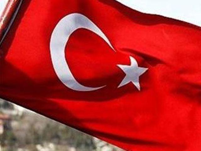 Απευλευθερώνονται Τούρκοι διπλωμάτες